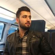 ademk478's profile photo