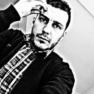 laamoseb's profile photo