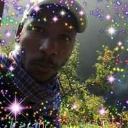 kimekerl's profile photo