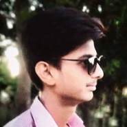 Sumank1137's profile photo