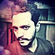 abhn467's profile photo