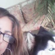 ladyfbluefigueredo12's profile photo
