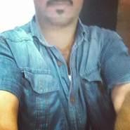 user_rodmn84's profile photo