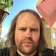 marcuss318's profile photo