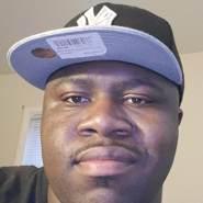 willier5's profile photo