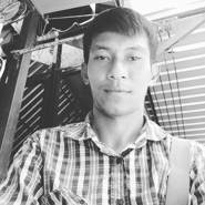 user_vochp92's profile photo