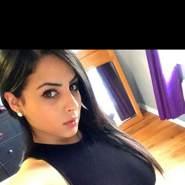 angelascott1236's profile photo