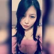 ortizvero12's profile photo