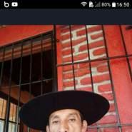 mauricio_s_orellana_'s profile photo