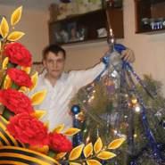 vm292469's profile photo