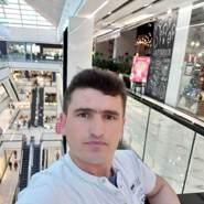 kursatc70's profile photo
