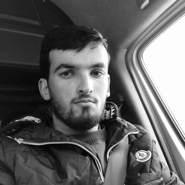 abdallahm415's profile photo