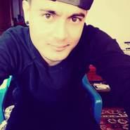 adhia563's profile photo