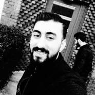 muhammedb366's profile photo