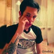user_ryehq1768's profile photo