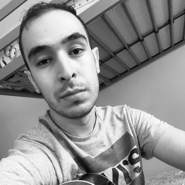 david96814's profile photo