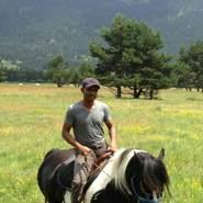 zaatarj's profile photo
