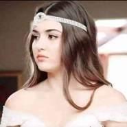 mzgangy2302's profile photo