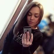 logan7951's profile photo