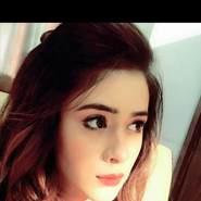sjhxbx728's profile photo