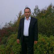 ismaile579's Waplog profile image