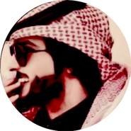 matnouhk's profile photo