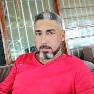hellb804's profile photo
