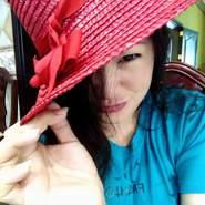 lovee850's profile photo