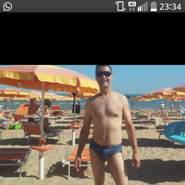 ilcorvo74's profile photo