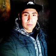cesarf393's profile photo