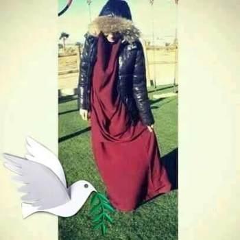 safae_kassabasa1_Fes- Meknes_Single_Female