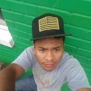 nortenitoc's profile photo