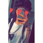 doud483's profile photo