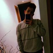 dcastro2000's profile photo