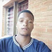 mbingwaniz's profile photo