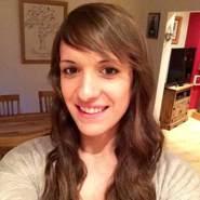 babelovem's profile photo