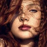 elimaya11111's profile photo