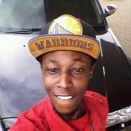 kenmurii's profile photo