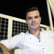 abdullahI363's profile photo