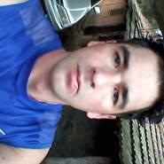 miguela1740's profile photo