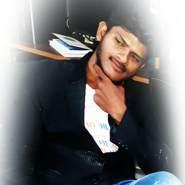 kranthi_kumar7's profile photo