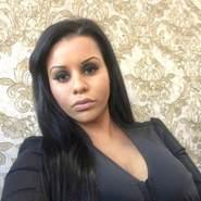 lizzyalex22's profile photo