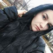 ana887700's profile photo