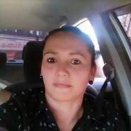 dorar718's profile photo