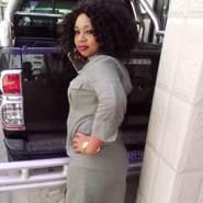 sarahsmimo's profile photo