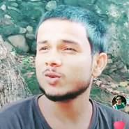 siddharthm53's profile photo