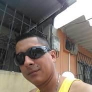 geovannyb13's profile photo