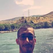 yaseenn14's profile photo