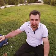 ibrahimh1090's profile photo