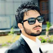rashidz11's profile photo